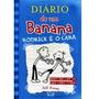 Diário De Um Banana Vol. 2 Rodrick É O Cara