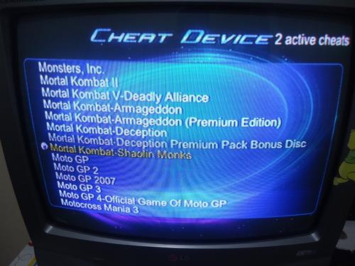 Codebreaker Para Ps1 E Ps2 Leia Anuncio - Ajr Solutions Original