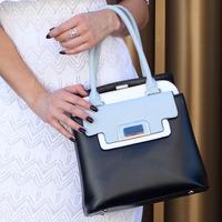 Bolsa maleta 3 colors - BLS00006