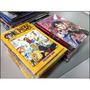 Mangás One Piece Panini Volumes Disponíveis Na Descrição