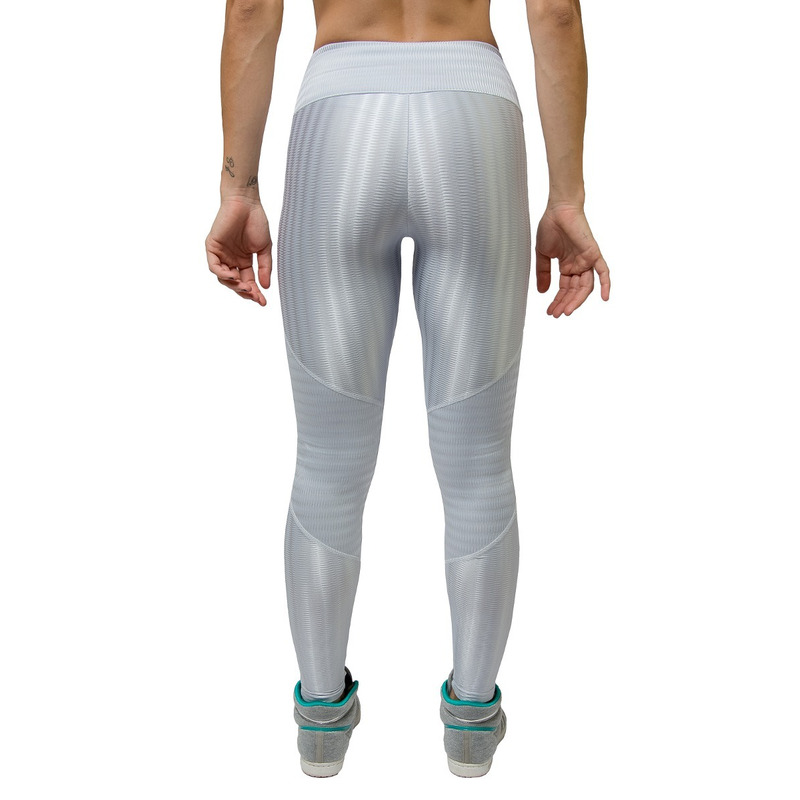 Legging Oregon