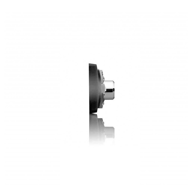 Som Automotivo Multilaser Rádio Fm Com Usb ( Conector Iso ) - P3294