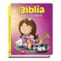 Mini Bíblia Para Meninas, Bebê