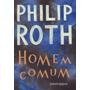Homem Comum Roth, Philip