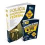 Apostila Polícia Rodoviária Federal Prf 2018 Questões
