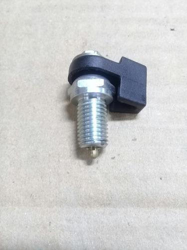 Interruptor Do Neutro Twister Tornado 250 Original Usado