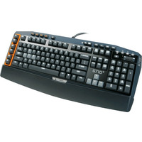 TECL USB GAME G710 PLUS MECANICO LOGITECH