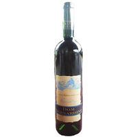 Vinho Fino Branco Riesling 750ml - Dom Bernardino