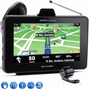 G­p­s Automotivo Multilaser Tracker 3 Gp035 4.3''