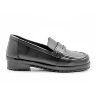 Sapato Feminino Colegial - Mocassim - CTPM