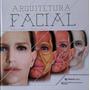Livro Arquitetura Facial, Eloá Luvizuto