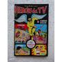 Heróis Da Tv Nº 1! Hanna Barbera! Editora Abril Jun 1975