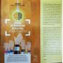 Livro:manual De Propriedade Intelectual: Da Ideia Ao Mercado