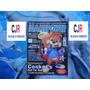 Revista Super Gamepower 86 C/ Poster Da Musa Lara Croft