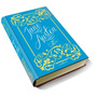 Emma Mansfield Park Abadia De Northanger Jane Austen Romance
