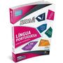 2 Edição Série Provas & Concursos Língua Portuguesa