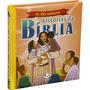 Bíblia Infantil   As 100 Melhores Histórias Da Bíblia   Sbb