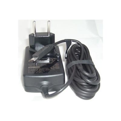 Fonte Carregador Compativel Tablet Motorola Xoom 2 Micro-usb