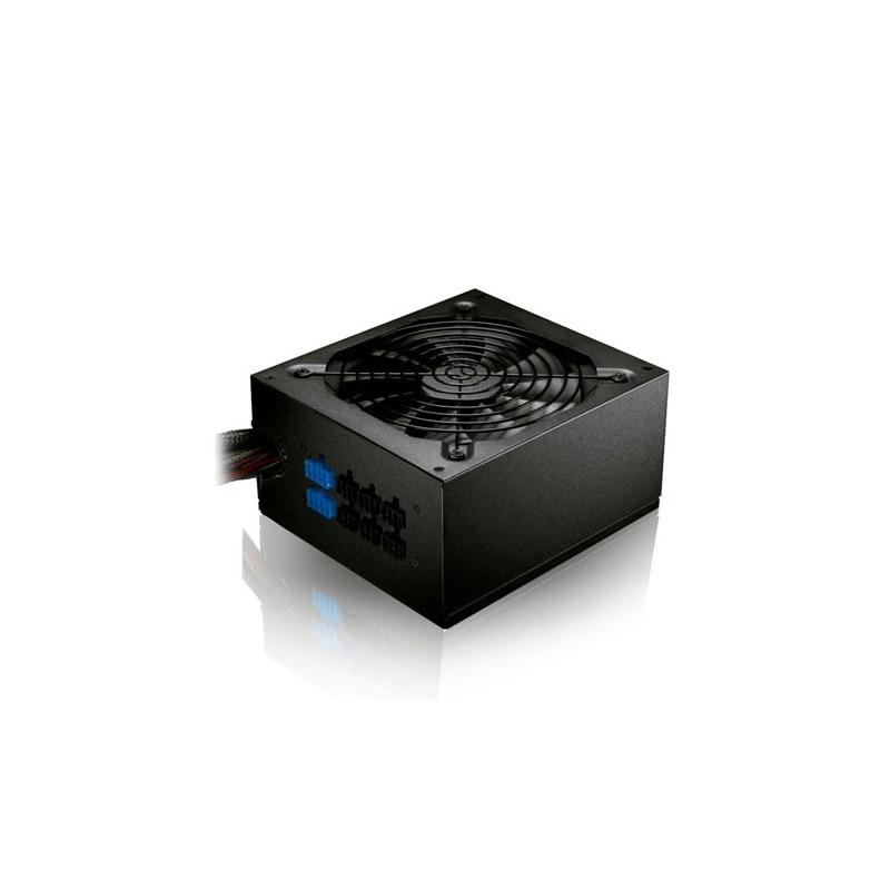 FTE ATX 650W MODULAR PS-650 80PLUS BRONZE C3T