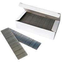 Pinos 40 mm p/Pinador com 5.000 Peças - B-04379 - Makita
