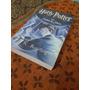 Livro Harry Potter 5 A Ordem Da Fênix
