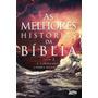 Melhores Histórias Da Bíblia Vol. 1