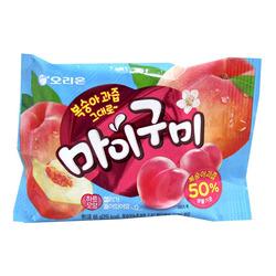My Gummy - Bala de Goma