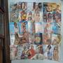 Revistas Ele E Ela Anos 1970. Lote Com 30 Exemplares