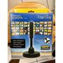 Antena Digital Toptiva Tp 100 Hdtv / Mgmix Original Unicoba
