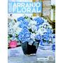 Revista Arranjo Floral