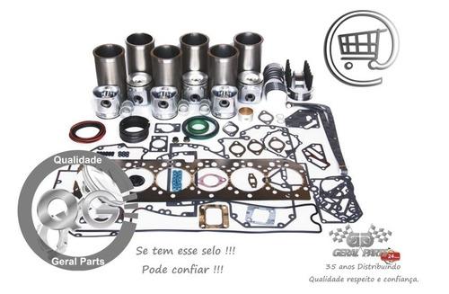 Bomba De Oleo Do Motor Fiat Uno Fire 1.0 8v. 02/.. /uno Evo