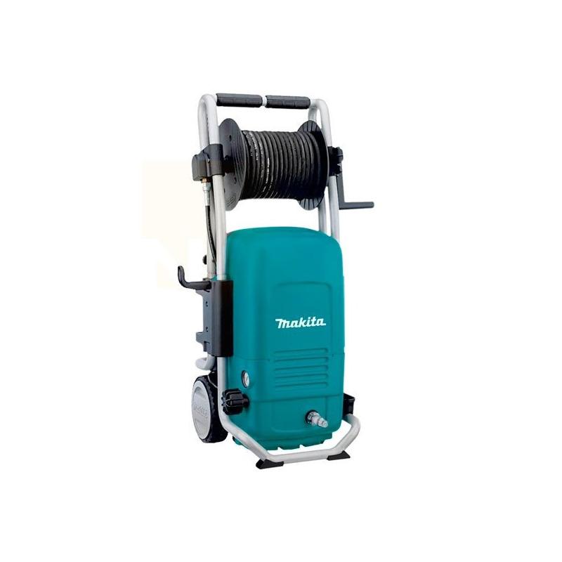 Lavadora Automática KW 2300.2600 110V-Makita