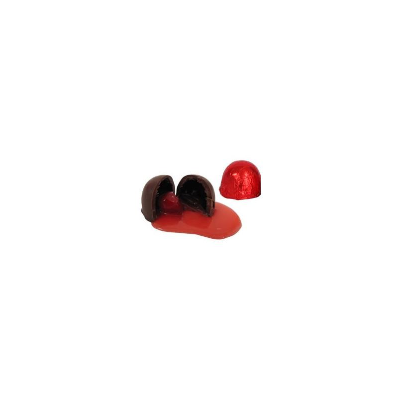 Caixa Cherry Brand  370g