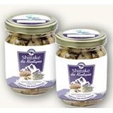 Shiitake Gourmet Premium Ervas de Provence (2 Potes)