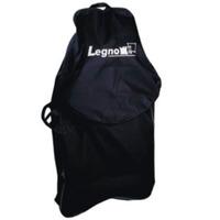 Bolsa para Cadeira Quick Massage Legno