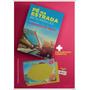Livro Pé Na Estrada Brinde Autora De A Barraca Do Beijo