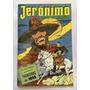 Jerônimo O Herói Do Sertão Nº 2 Fac símile