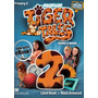 Tiger Tales 2 Pupil´s Book Pack With E book