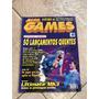 Revista Ação Games 107 Ultimate Mk3 Dragon Ball