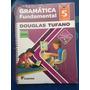 Gramática Douglas Tufano 5 Fundamental 1