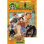 One Piece N° 12