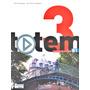 Totem 3 Livre De L'élève Avec Dvd rom Et Manuel Numériq