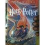 Livro Harry Potter E As Relíquias Da Morte J K Rowling