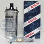 Bobina Igniçao Fusca 1300 Gasolina 68 81 Bosch 9220081039