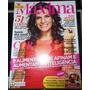 Revista Máxima Nº 46 Março 2014 Helena Rinaldi Receitas