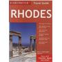 Rhodes: Travel Guide Davies, Paul Harco