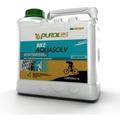 Desengraxante Biodegradável Puroil Aquasolv 5 Lts ...