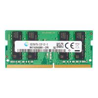 MEMÓRIA 4GB DDR4 2133MHZ SODIMM HP P1N53AA