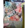 Livro Rothbard( Economia, Anarco capitalismo, Politica)