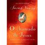 O Chamado De Jesus 365 Devocionais Sarah Young Encontre Paz
